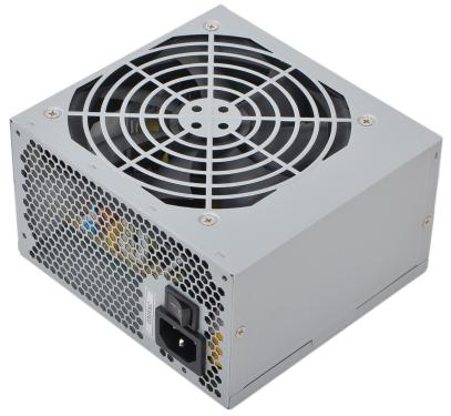 Блок питания компьютера FSP Group INC ATX-400PNR 400W