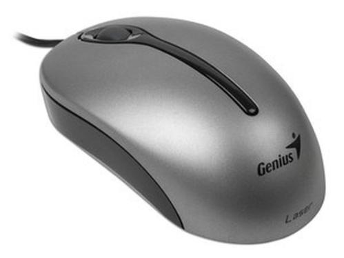 Мышь Genius Traveler 305 Laser USB [31011469100]