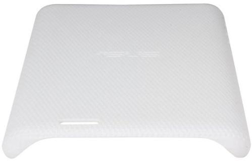 Чехол для планшета ASUS Spectrum Cover White [90-XB3TOKSL001F0-]