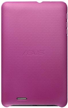 Чехол для планшета ASUS Spectrum Cover Red [90-XB3TOKSL001G0-]