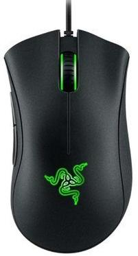 Мышь RAZER Death Adder 2013 Essential [RZ01-00840100-R3G1]