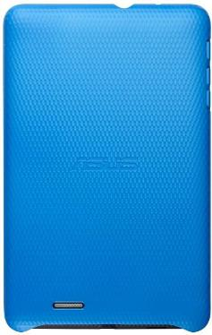 Чехол для планшета ASUS Spectrum Cover 7 Blue [90-XB3TOKSL001H0-]