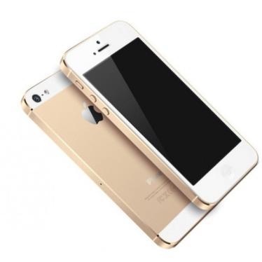 купить iphone 5s симферополь