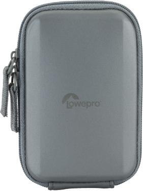 Чехол для фото-видео камер Lowepro Volta 10 Pewter Grey