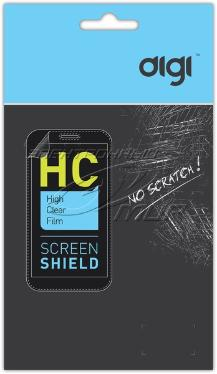 Пленка защитная для смартфона DIGI Screen Protector HC for Huawei Ascend mate 6.1 [DHC-H A 6.1.]