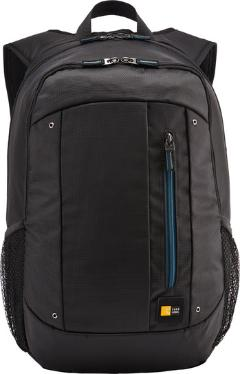 "Сумка для ноутбука Case Logic 15.6"" WMBP115 Jaunt BackPack Anthracite"