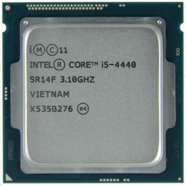 Процессор Intel Core i5-4440 Tray [CM8064601464800]