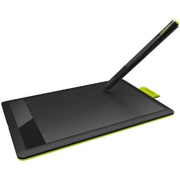 Графический планшет Wacom One by  Small [WAC-CTL-471]