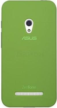 Чехол для смартфона ASUS Zenfone 5 Rugged Case Green [90XB024A-BSL010]
