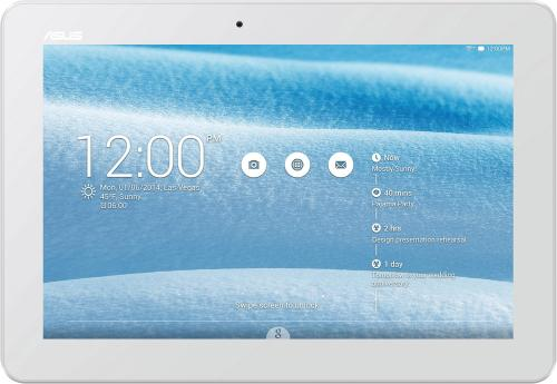 Планшет ASUS Transformer Pad TF103CG 8GB White 3G [TF103CG-1B053A]