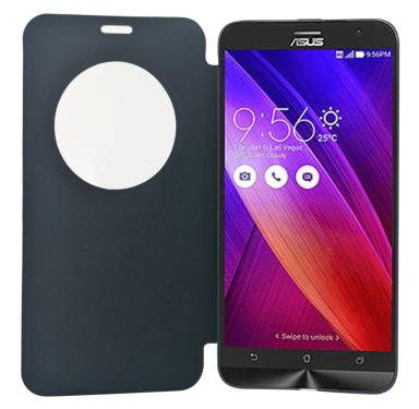 Чехол для смартфона It Baggage Asus ZenFone 2 ZE551ML/ZE550ML Black [ITASZ2-1]