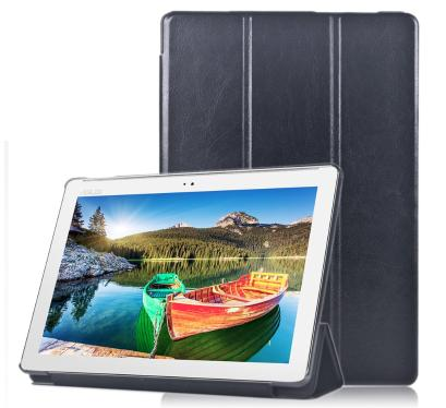 "Чехол для планшета It Baggage 10"" Asus ZenPad Z300 Black [ITASZP1005-1]"