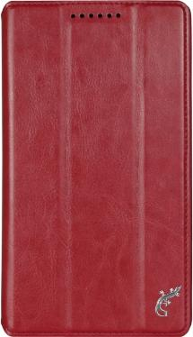 "Чехол для планшета G-Case 7"" Executive Lenovo Tab 2 7.0 A7-30, Red [GG-603]"