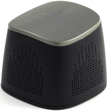 Колонки Crown CMBS-305 Bluetooth