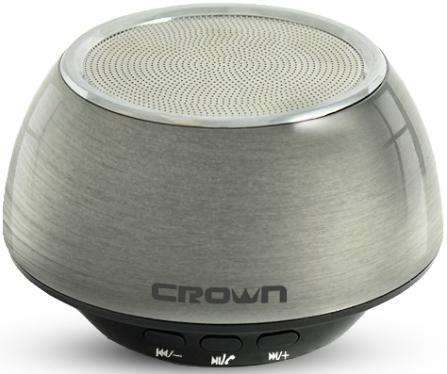Колонки Crown CMBS-304 Bluetooth