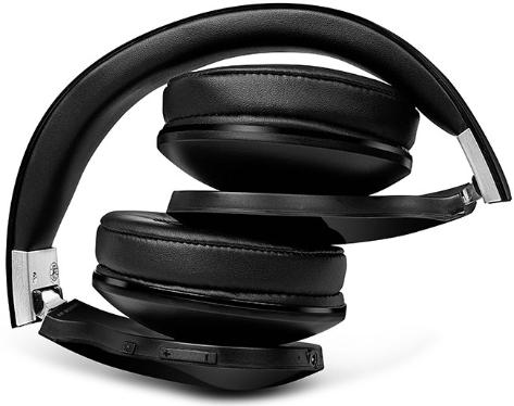 Гарнитура Sven AP-B570MV Bluetooth Black