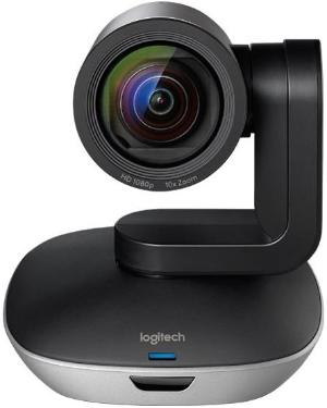 Web-Камера Logitech ConferenceCam Group [960-001057]
