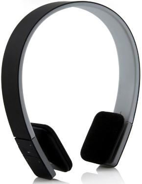 Гарнитура Microlab T962BT Bluetooth Black