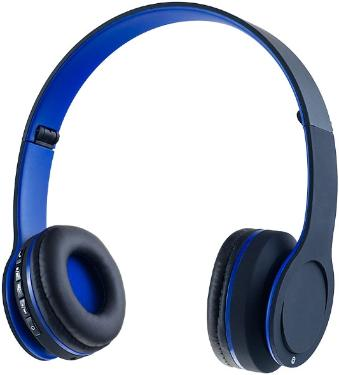 Гарнитура Perfeo Flex Bluetooth Black [PF-BTF-BLK]