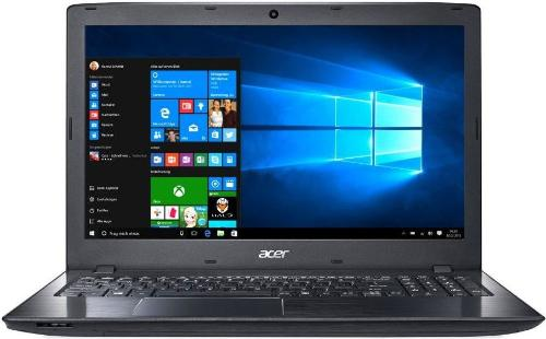 Ноутбук ACER TravelMate TMP259-MG-5317 [NX.VE2ER.010]