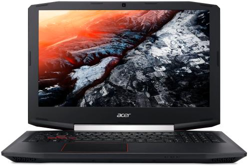 Ноутбук ACER Aspire VX5-591G-5544 [NH.GM2ER.023]