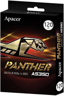 Накопители SSD APACER 120GB AS350 [AP120GAS350-1] - купить со скидкой до 10%. Накопители SSD APACER 120GB AS350 [AP120GAS350-1] - цены и характеристики | Интернет-магазин Оптима-Крым