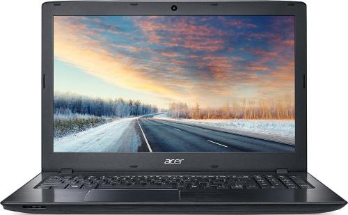 Ноутбук ACER TravelMate TMP259-MG-37U2 [NX.VE2ER.022]