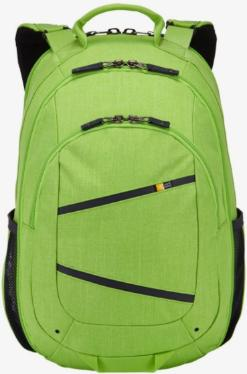 "Сумка для ноутбука Case Logic 15.6"" BPCA-315 Berkeley II Lime Green [BPCA-315-LIME]"