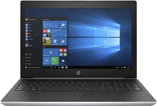 Ноутбук HP ProBook 450 G5 [2RS18EA]