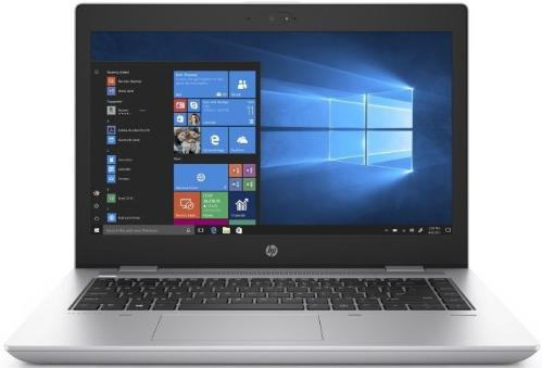 Ноутбук HP ProBook 645 G4 [3UP61EA]