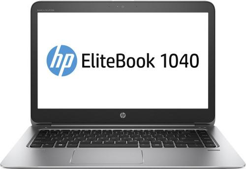 Ноутбук HP EliteBook Folio 1040 G3 [V1B13EA]