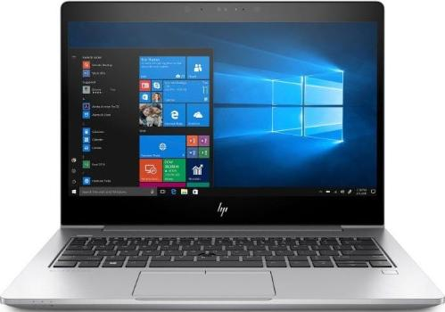 Ноутбук HP EliteBook 735 G5 [3UP32EA]
