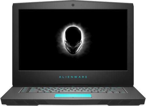 Ноутбук Dell Alienware 15 R4 [A15-7695]