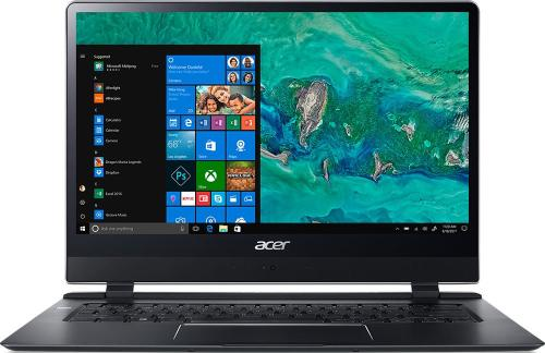 Ноутбук ACER Swift SF714-51T-M427 [NX.GUJER.001]