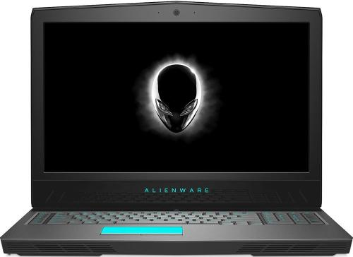 Ноутбук Dell Alienware 17 R5 [A17-7831]