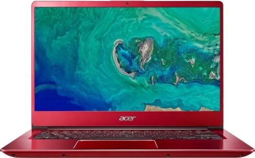 Ноутбук ACER Swift SF314-56-35A9 [NX.H4JER.004]