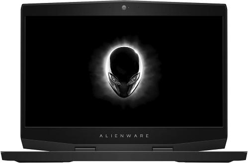 Ноутбук Dell Alienware m15 [M15-5591]