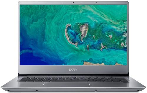 Ноутбук ACER Swift SF314-56-337C [NX.H4CER.005]