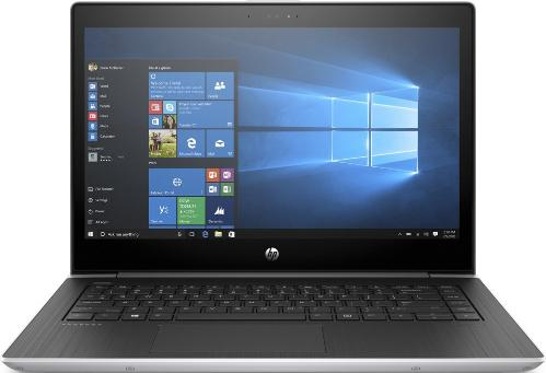 Ноутбук HP ProBook 450 G5 [2RS20EA]