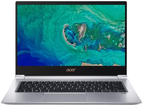 Ноутбук ACER Swift SF314-55-78SP [NX.H5WER.006]