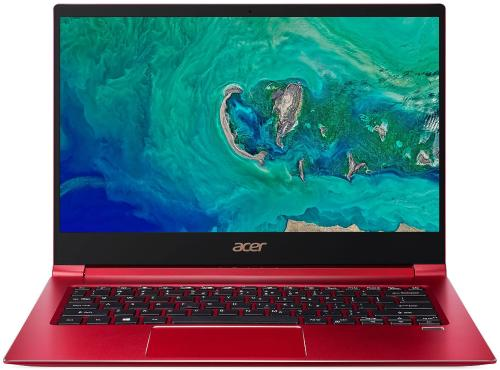 Ноутбук ACER Swift SF314-55-78GB [NX.H5WER.003]