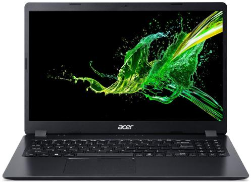Ноутбук ACER Aspire A315-42G-R0UP [NX.HF8ER.019]