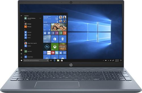 Ноутбук HP Pavilion 15-cs2018ur [6SQ17EA]