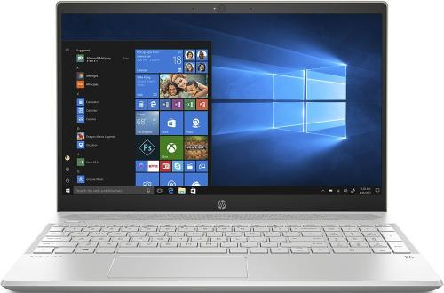 Ноутбук HP Pavilion 15-cs2019ur [6SQ16EA]
